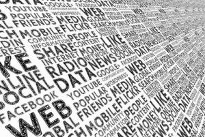 Les données personnelles