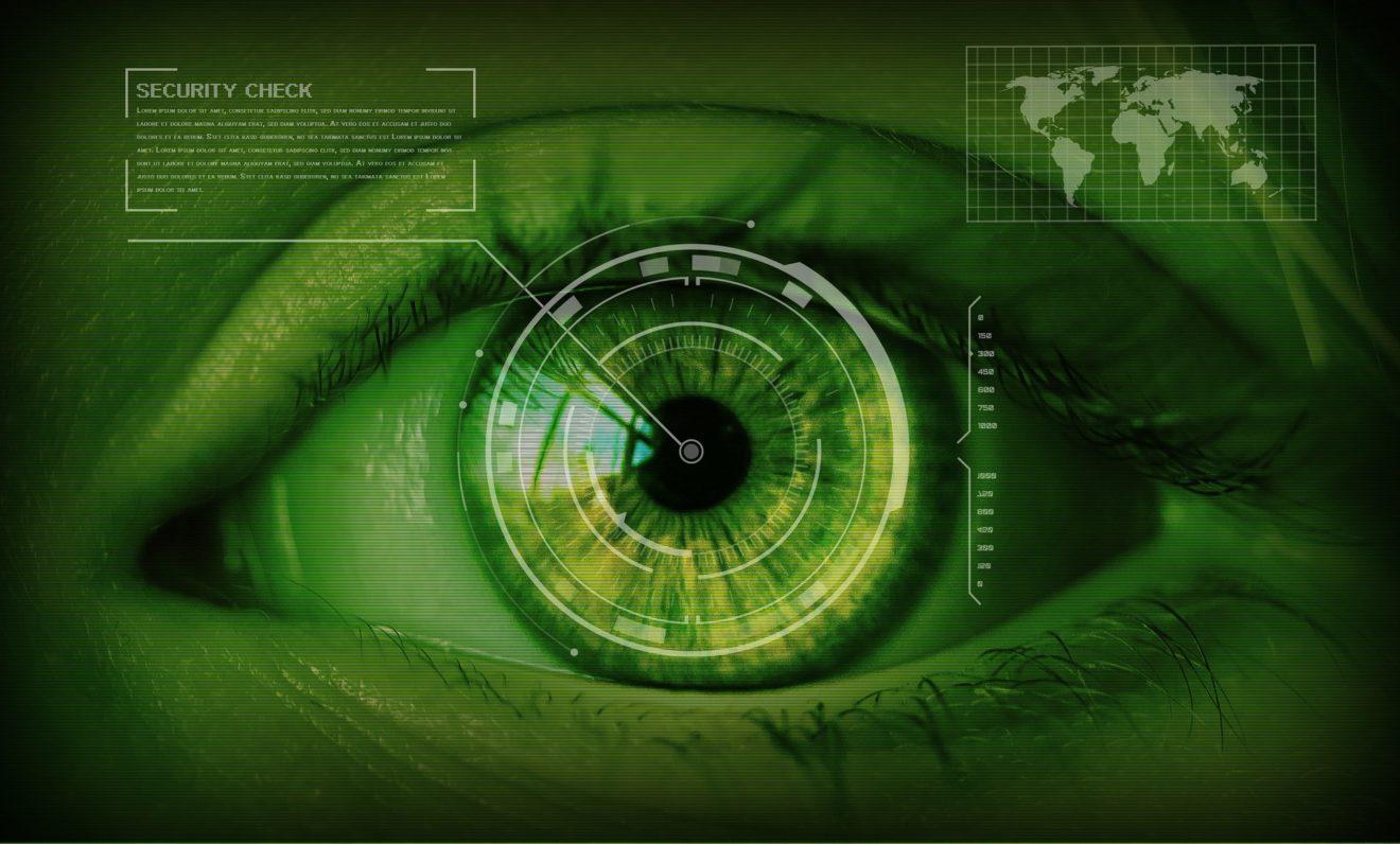 Hameçonnage, phishing et filoutage…
