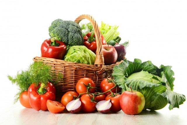 legumes-plusieurs-pluriels-enigme-640x427