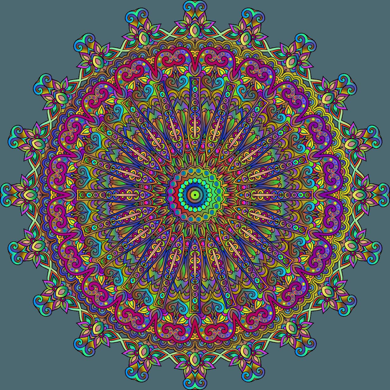 mandala-4900505_1280