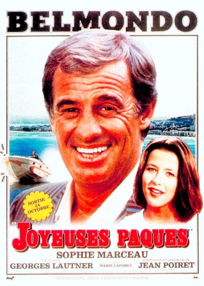 joyeuses-paques-affiche-6766