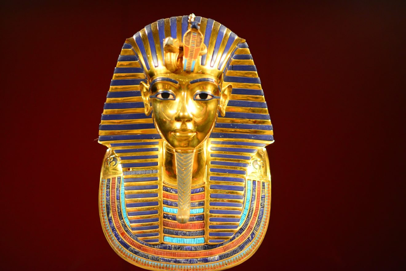 tutankhamen-2336124_1920 (1)
