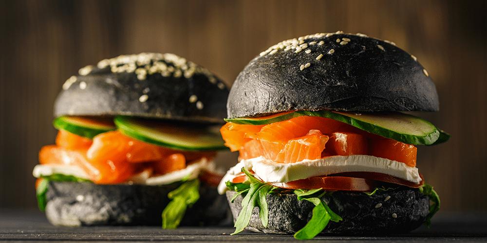 Burger_charbon_noir