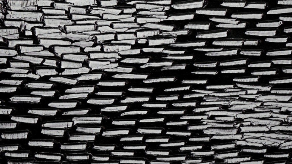 Pierre-Soulages-Courtesy-of-Alisan-Fine-Arts