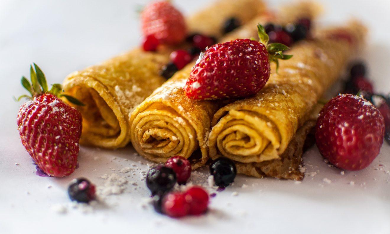 dessert-5105024_1920