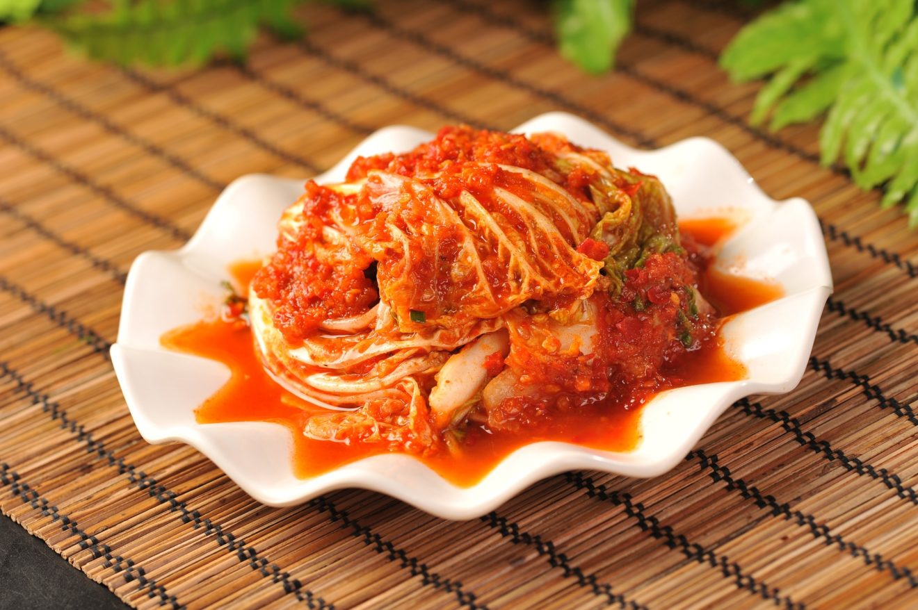 korean-cabbage-in-chili-sauce-1120406_1920