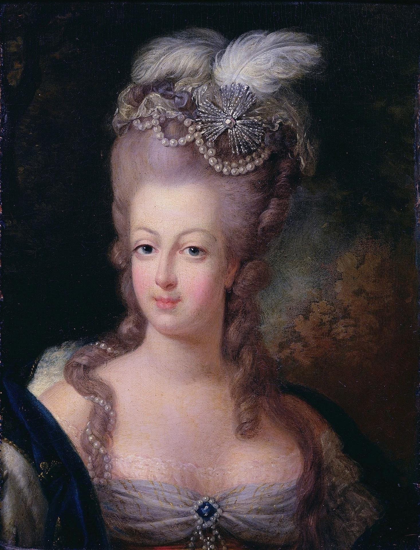 queen-67484_1920