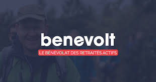benevolt