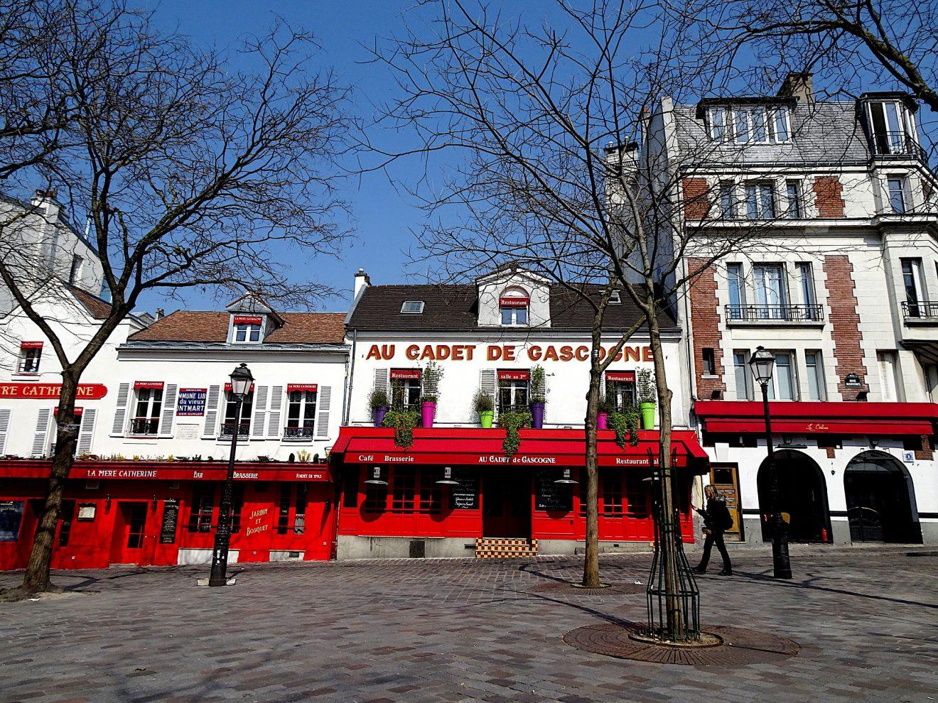 place-du-tertre-5063622_1920