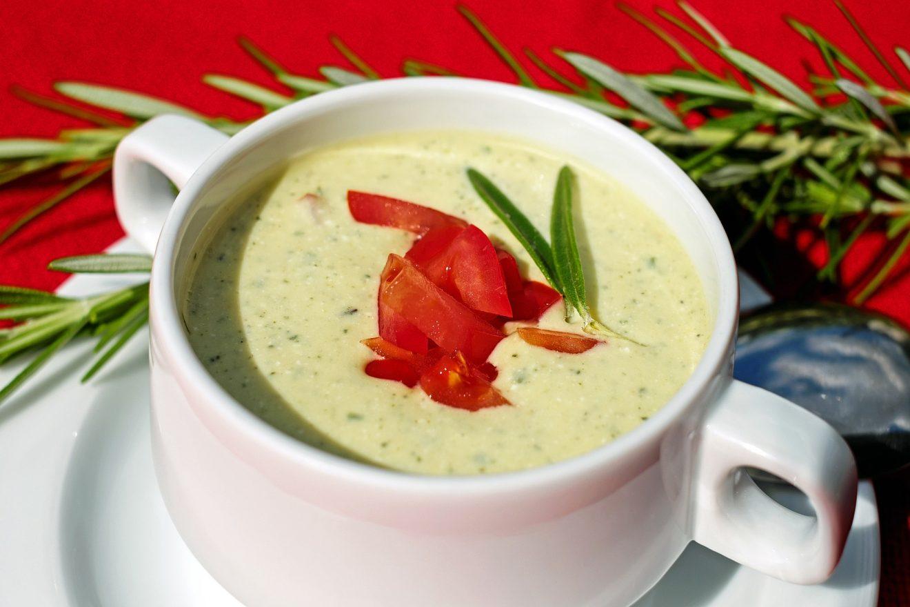 soup-1483597_1920