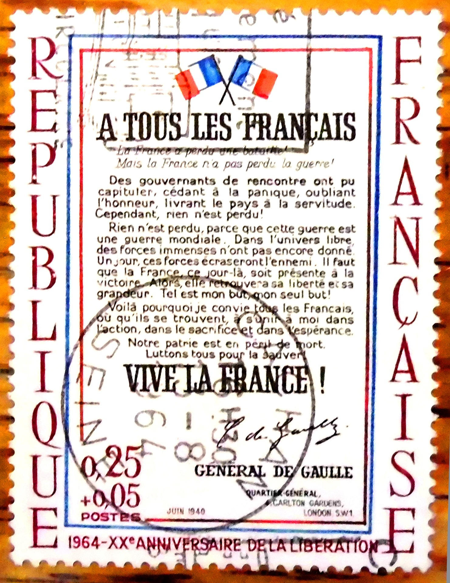 stamp-1497087_1920