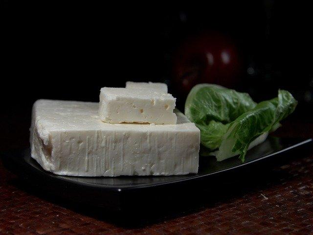 greek-feta-cheese-3548_640