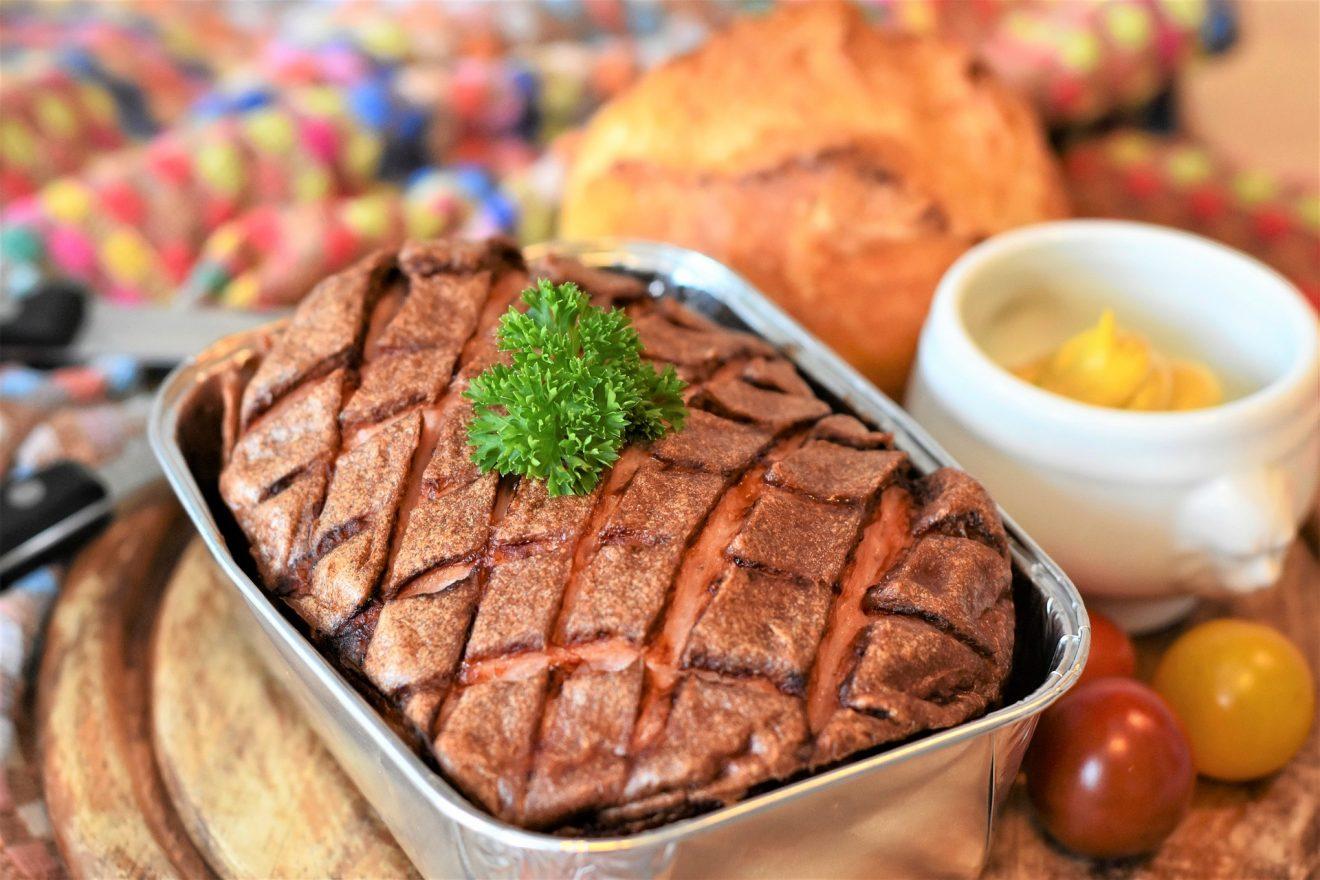 meat-loaf-4941275_1920