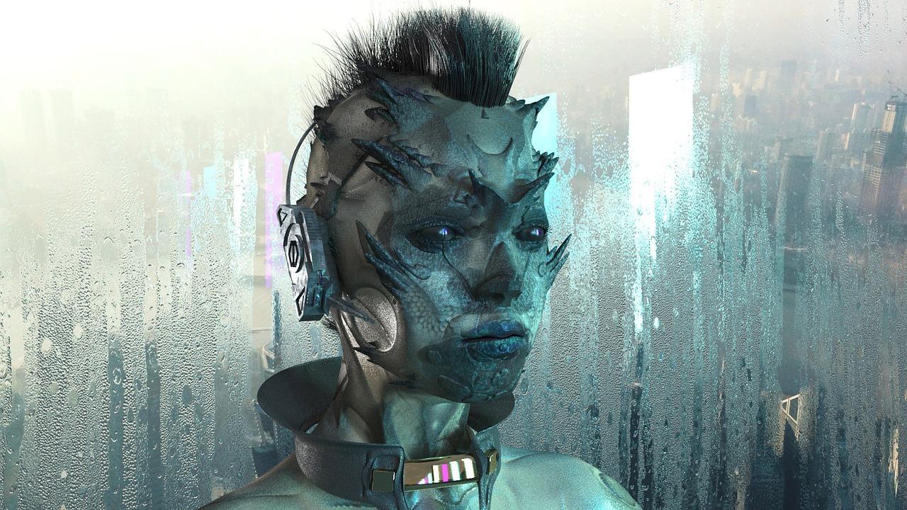 alien-3004340_1280