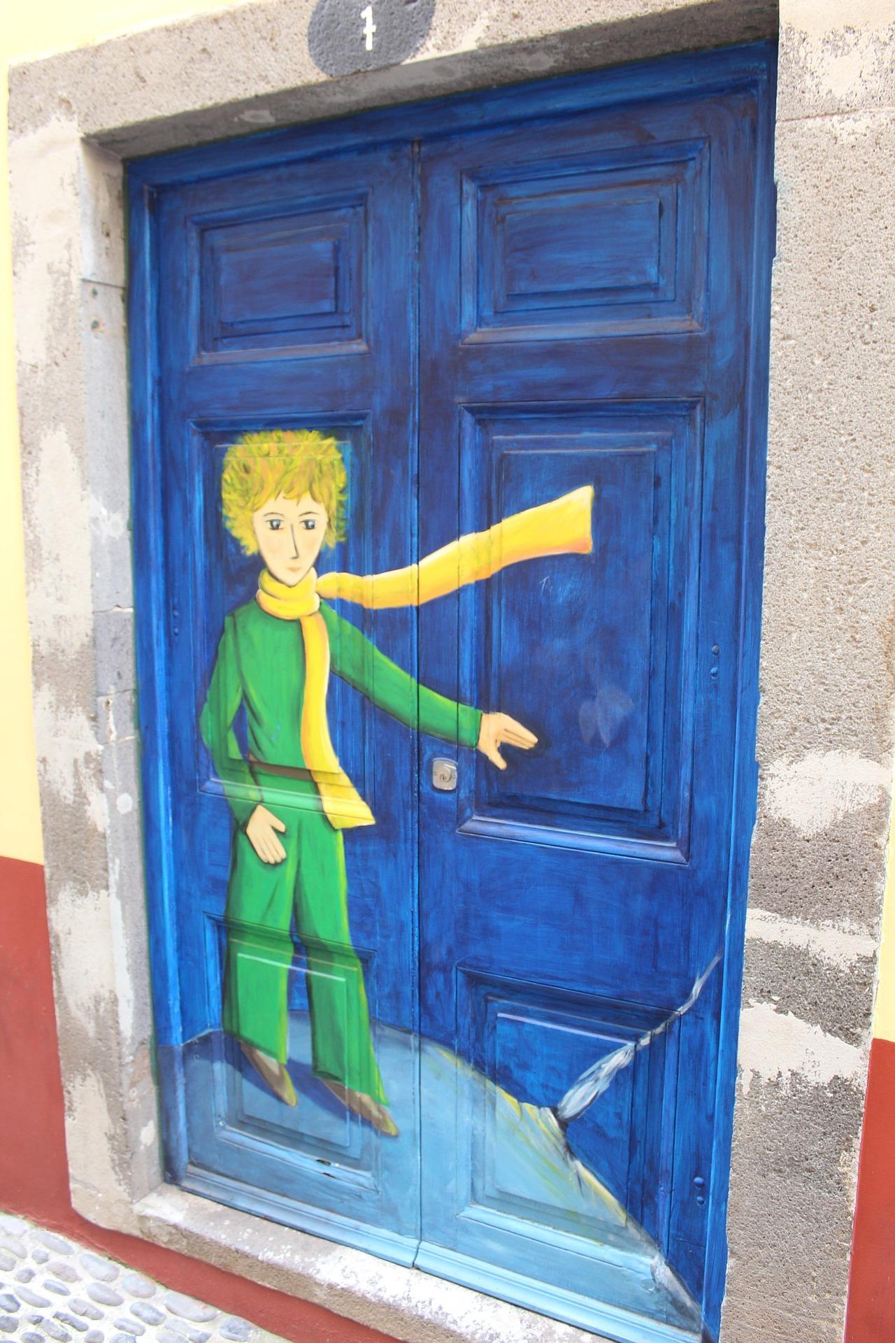 door-2082742_1920