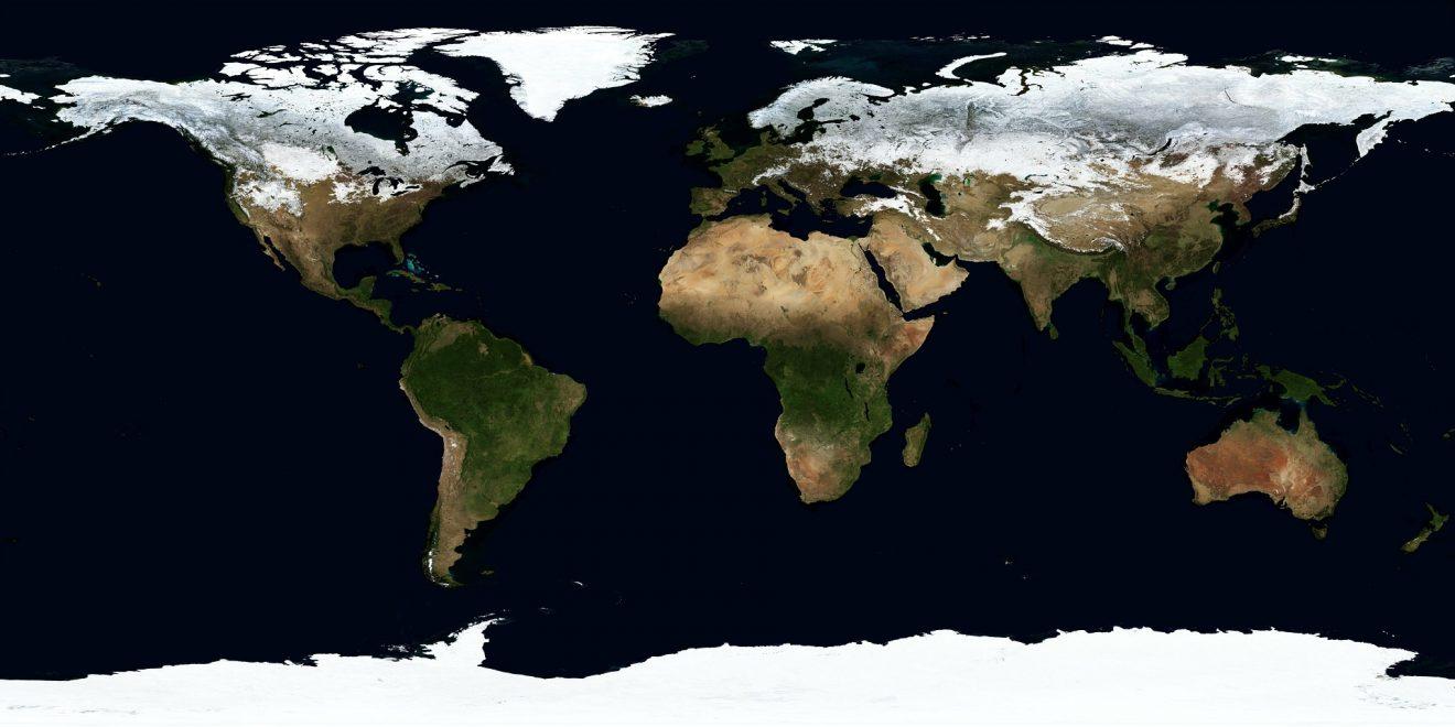 earth-11047_1920