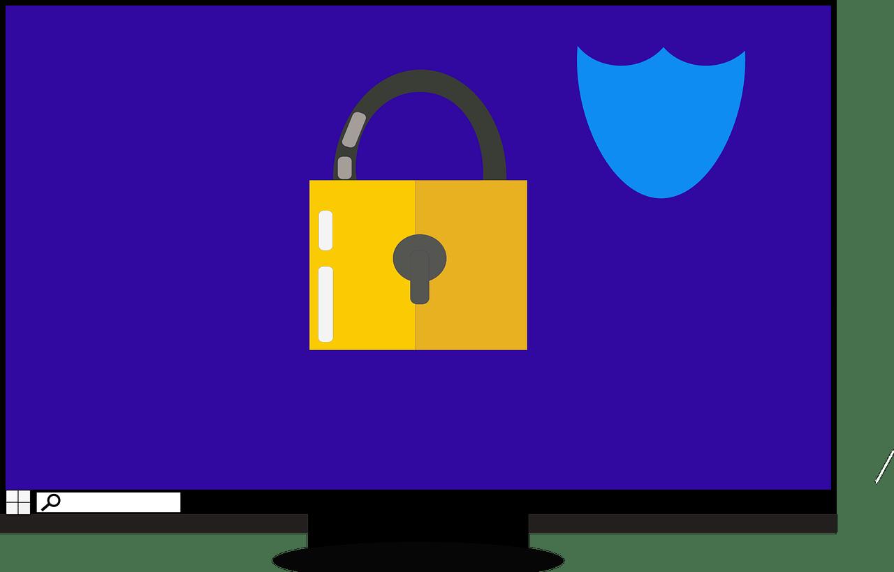 """Les extensions de navigateur """"Web safe"""" ou """"Web browser"""""""