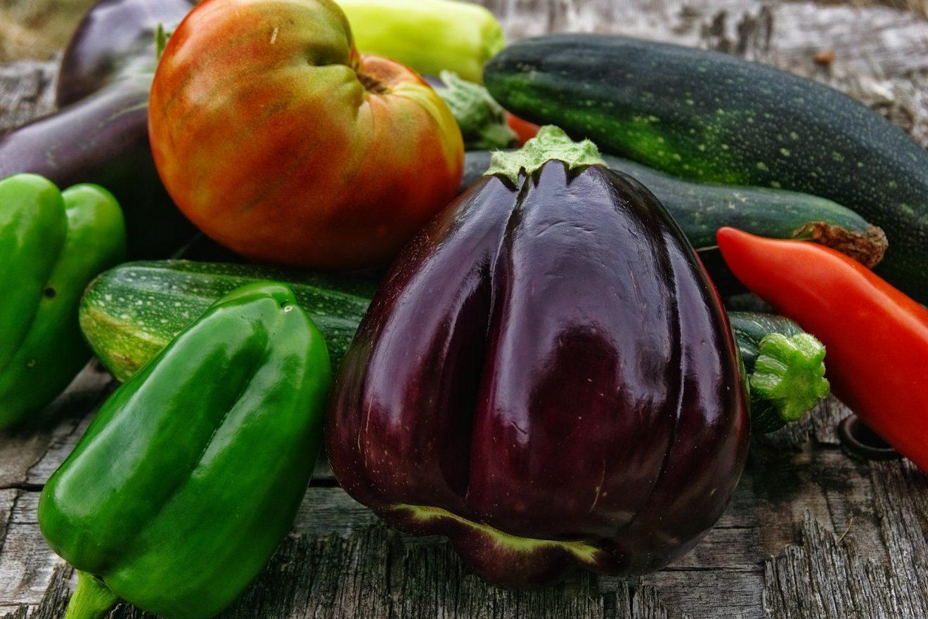 vegetables-2726800_1920