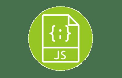 Javascript ou JS