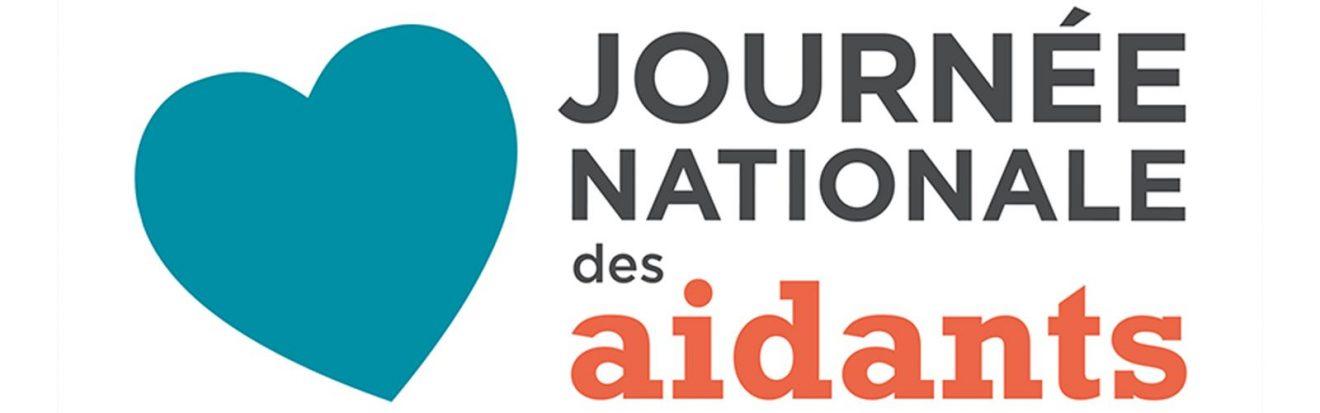 journee-nationale-des-aidants