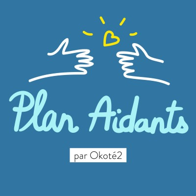 planaidants
