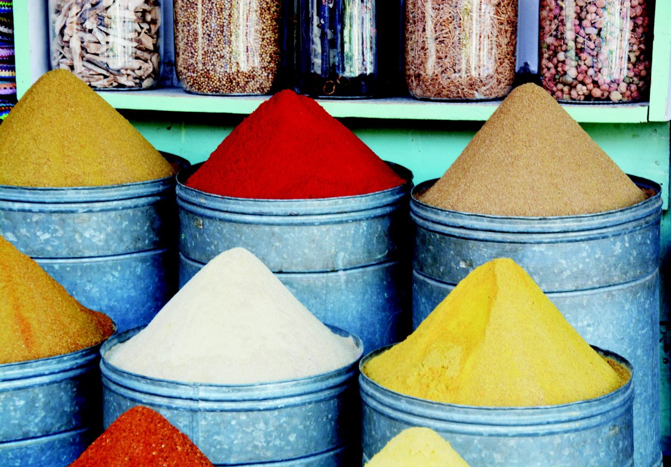 spices-1080544_1920