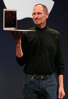 220px-Steve_Jobs