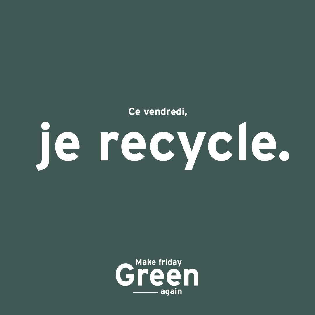 Post_Je recycle fond