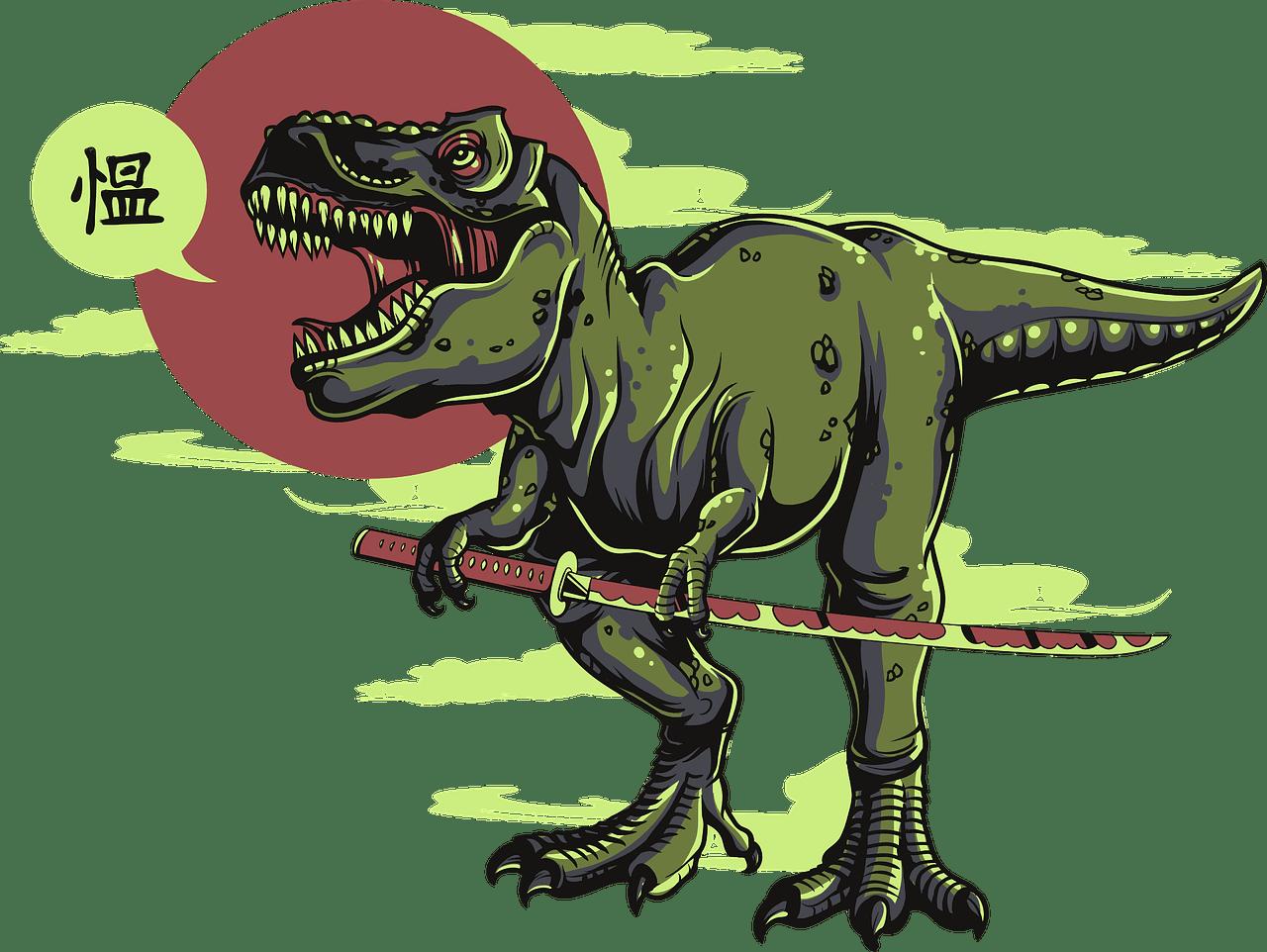 dinosaur-5178645_1280