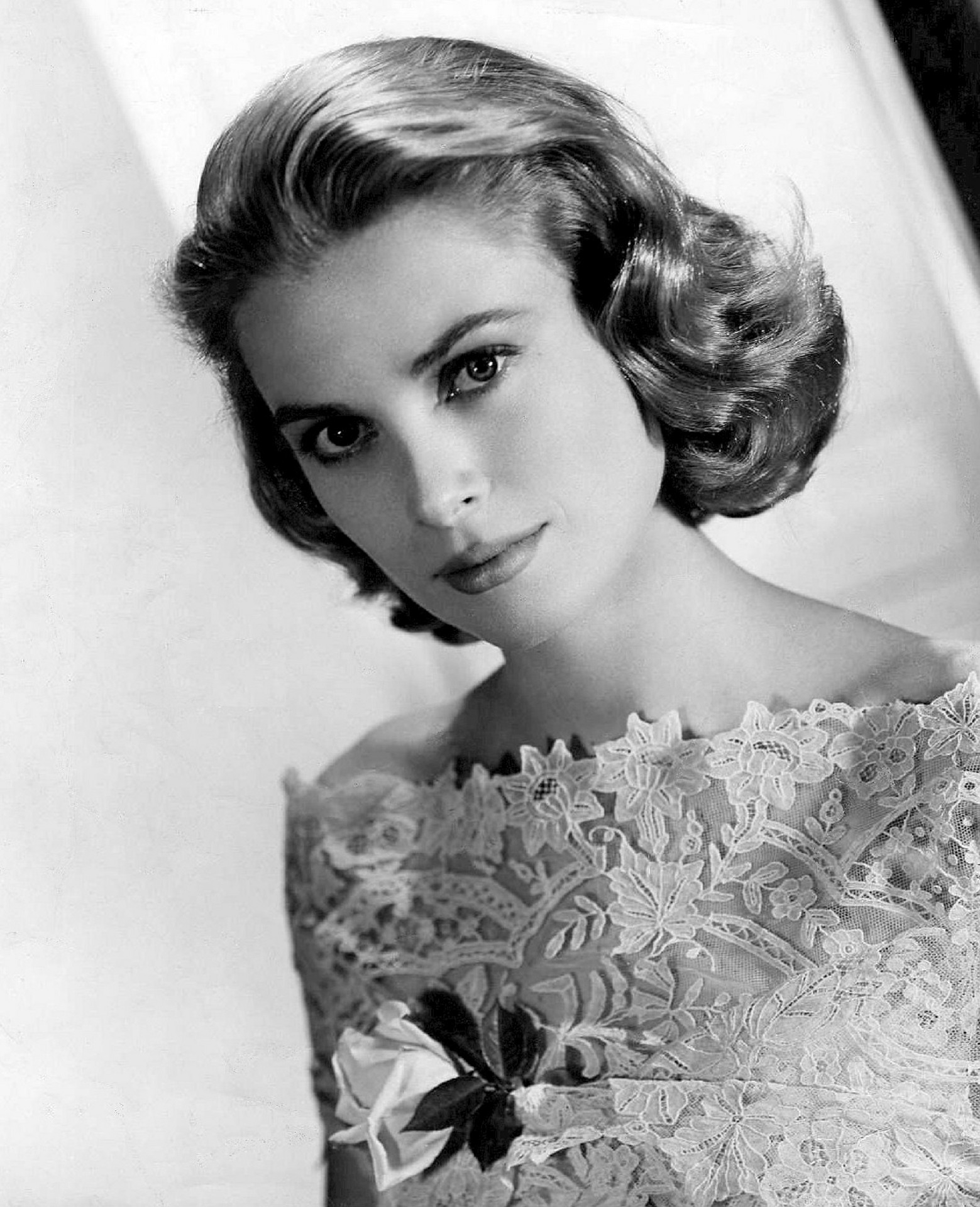 grace-kelly-394485_1920