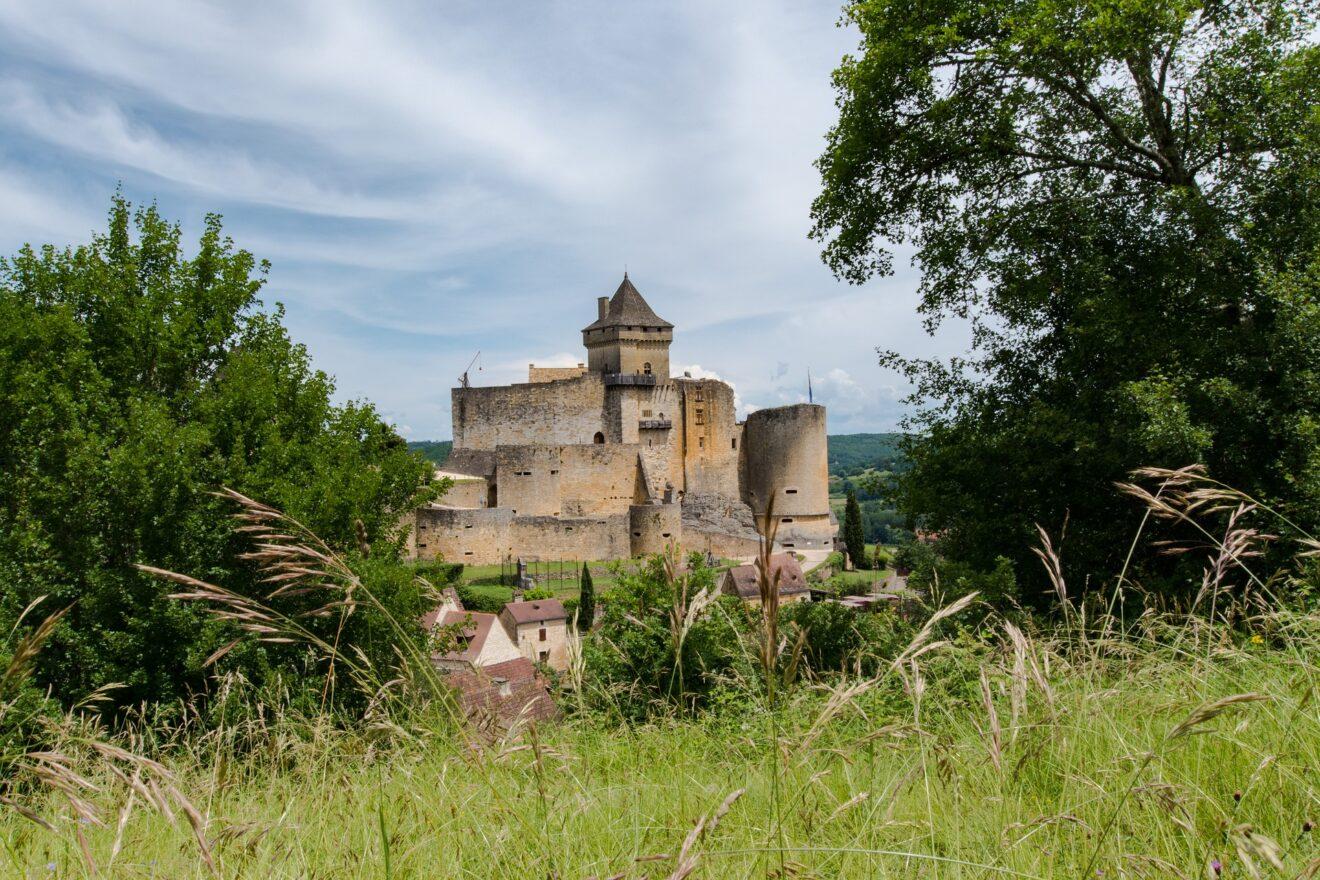 castle-3458161_1920