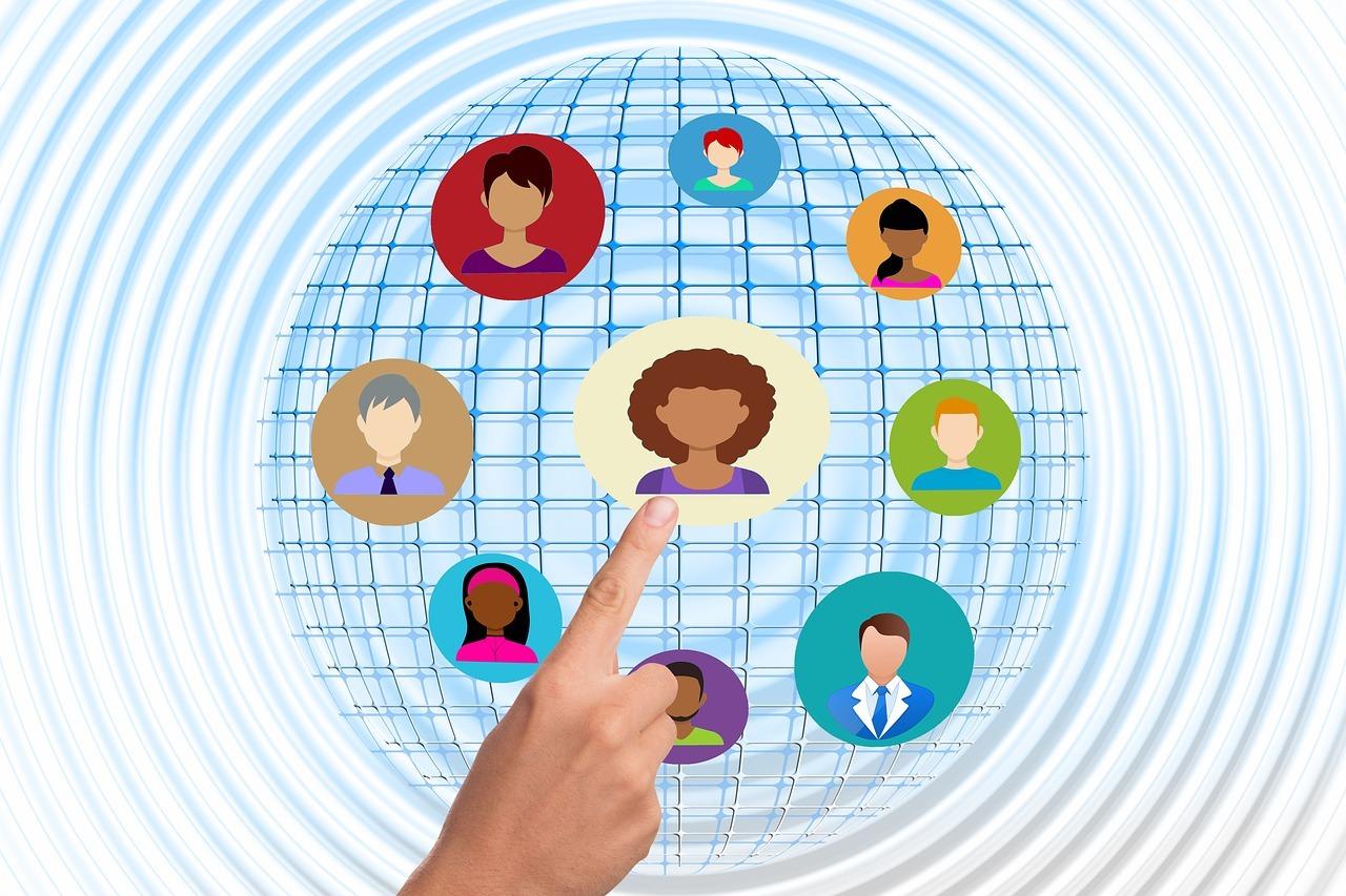 Quelle messagerie pour communiquer avec vos proches ?
