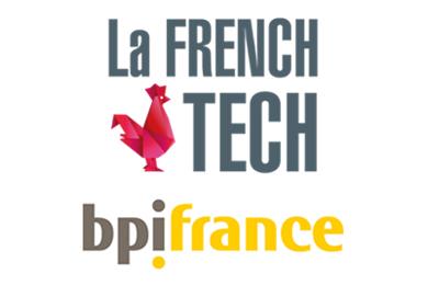 French Tech et BPI