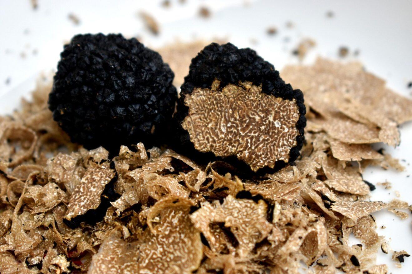 truffles-4539078_1920