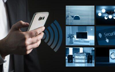 Optimiser sa connexion Wifi simplement
