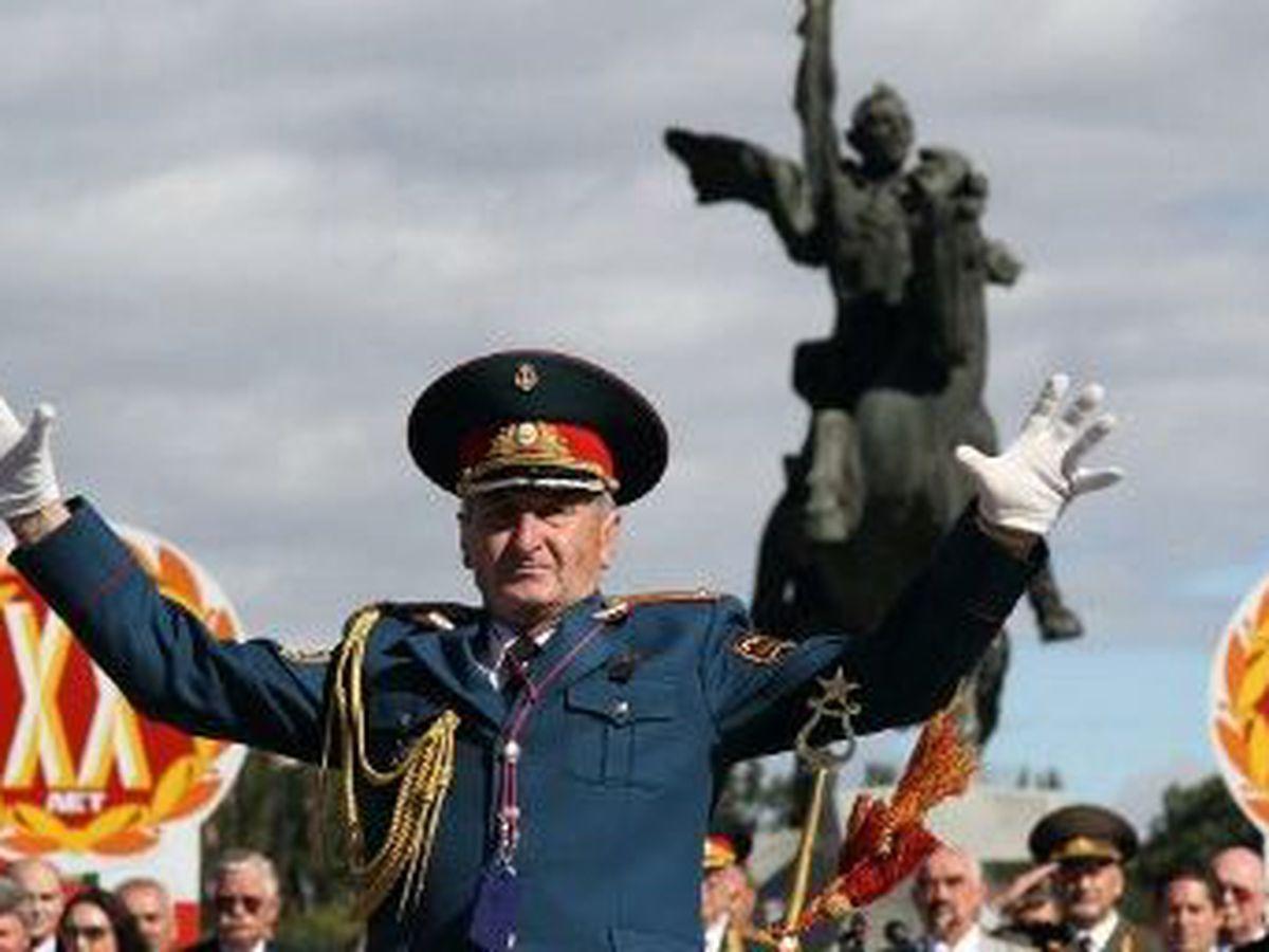 A-Tiraspol-capitale-Transnistrie