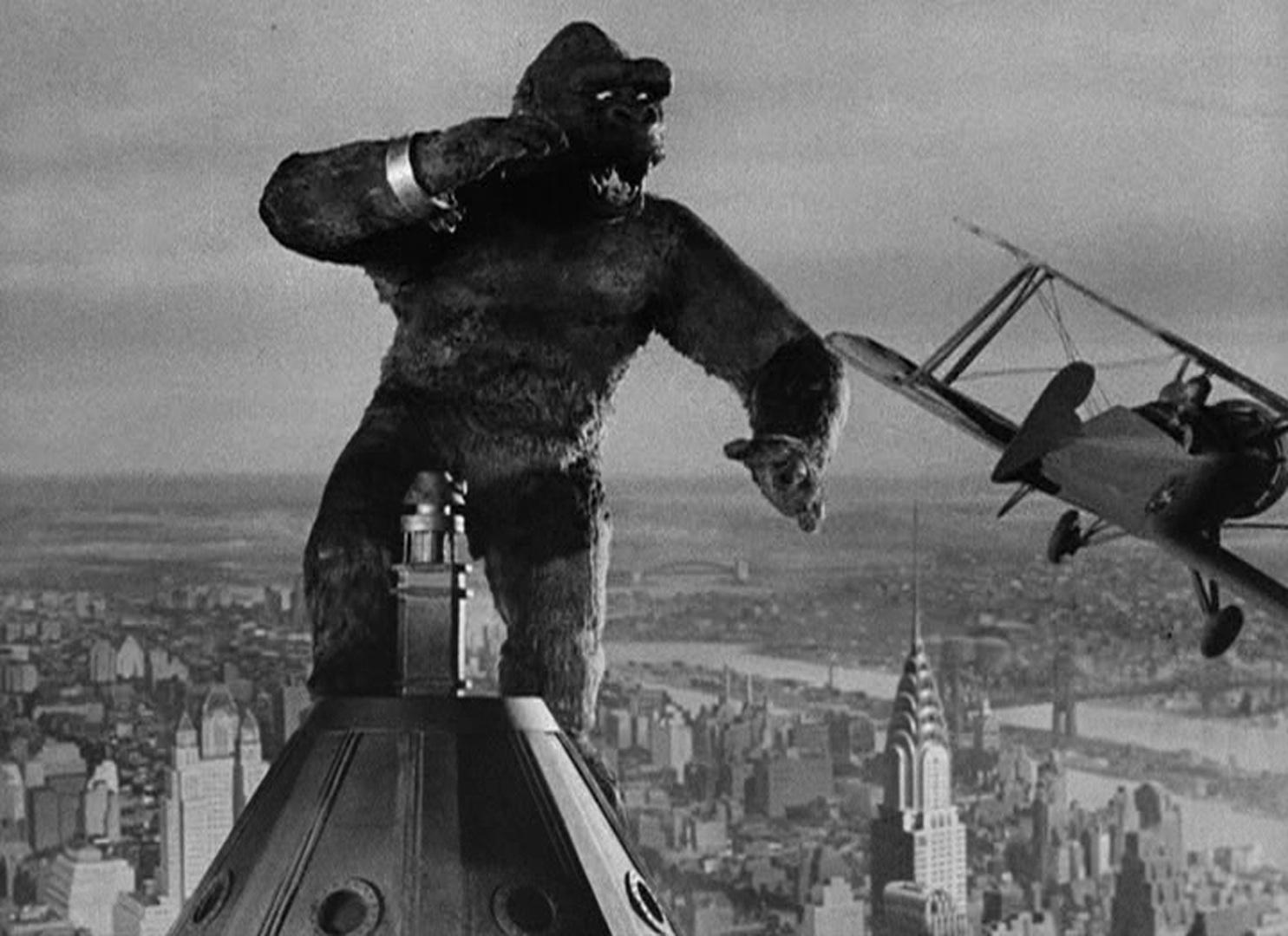 King_Kong,_1933