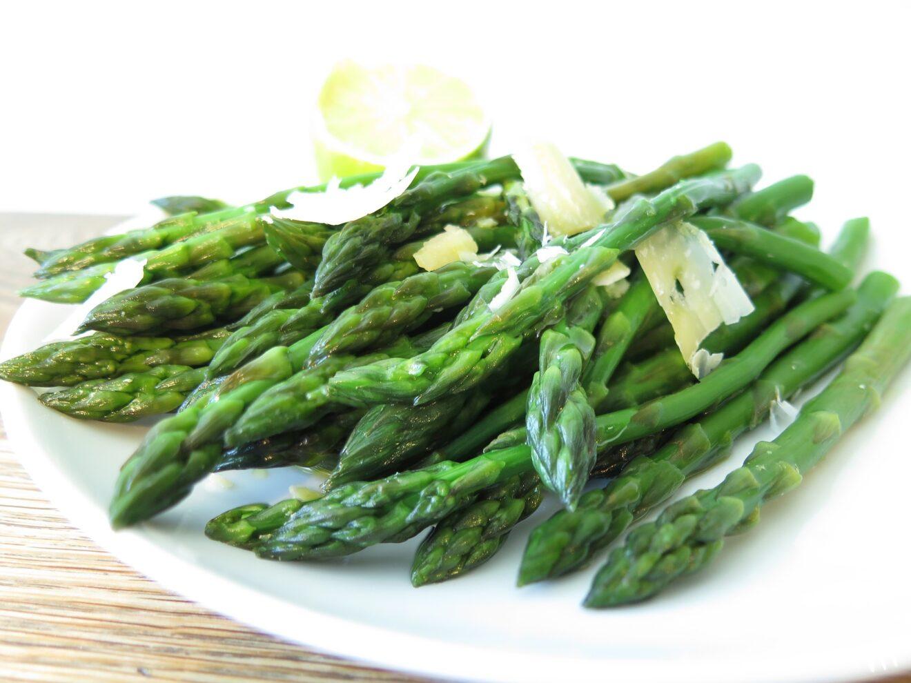 asparagus-2215930_1920