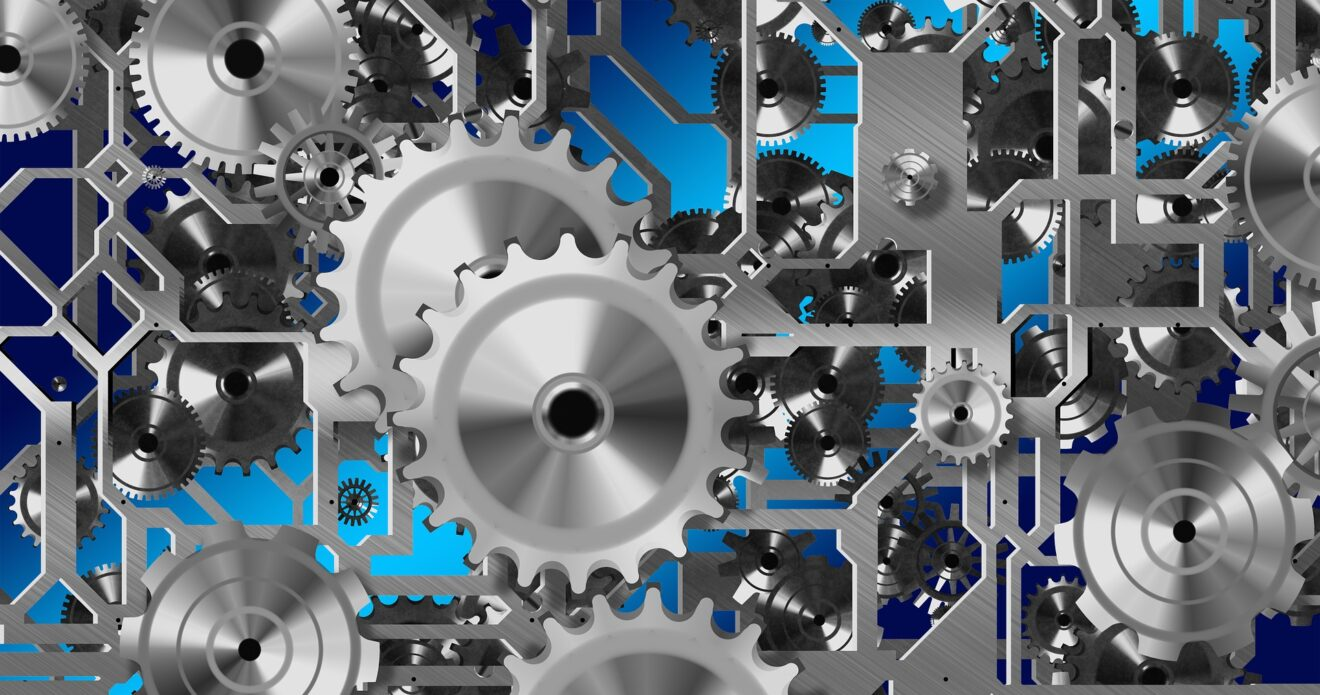 Les moteurs de recherche : fonctionnement et choix