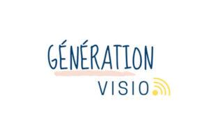 Generation visio