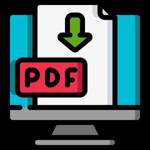 Enregistrer un mail en .pdf