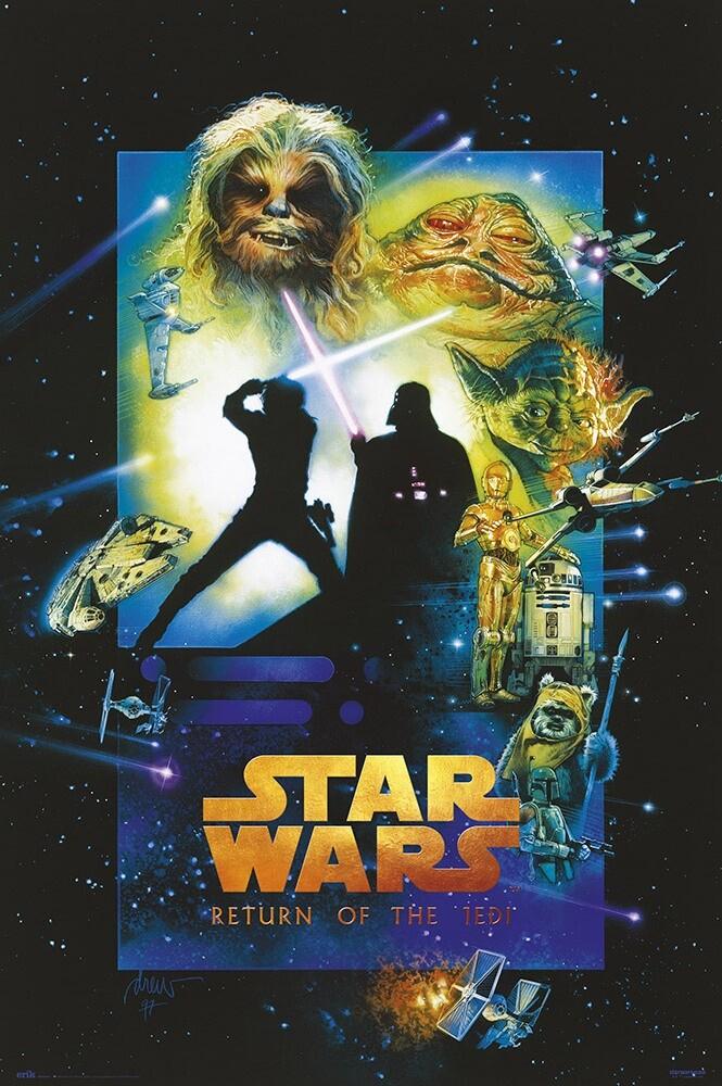 star-wars-episode-vi-le-retour-du-jedi-i90220