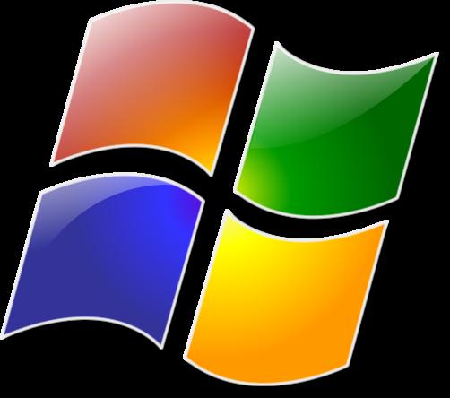 windows_logos_PNG42