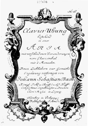 Goldberg-titlepage