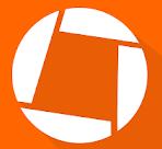 Logo Genius Scan