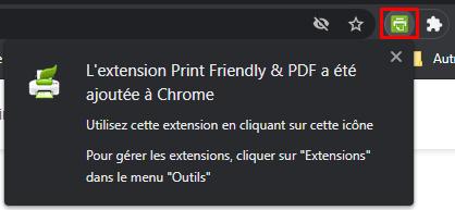 chrome installation extension 5