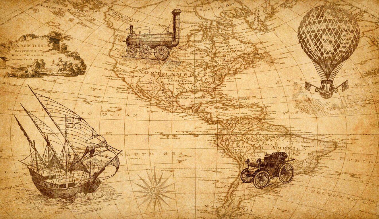 map-3409359_1920