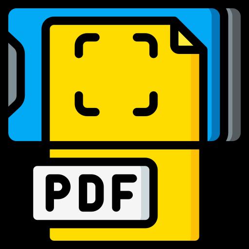 iPhone / iPad : Scanner un document