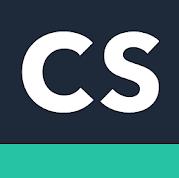 Logo CamScanner