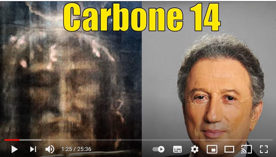 carbone_14